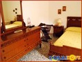 Mirandolina Bed & Breakfast - Alghero