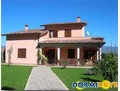 Bed And Breakfast Il Girasole