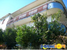 Bed And Breakfast Calabria - Vacanze in Calabria
