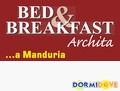 Bed And Breakfast Archita