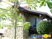 Del Carretto Bed And Breakfast - Vacanze in Calabria