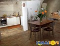 Bed & Breakfast La Conca