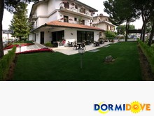Hotel Abacus - Vacanze in Lombardia