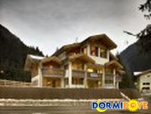 Residence Color Home - Vacanze in Trentino