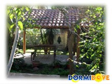 Stephen's Guest House - Vacanze in Calabria