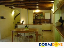 New Moon Apartments - Vacanze in Lombardia
