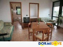 Polena Residence - Vacanze in Molise