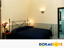 Freedom Residence Naples - Vacanze in Campania