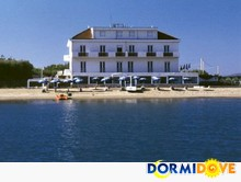 Hotel Strand - Vacanze in Molise