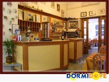 Hotel Dolly - Vacanze in Toscana